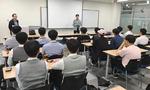 경남정보대학교 기계계열, 학생 초청 행사 개최