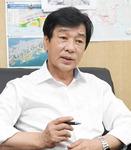 [피플&피플] 최도석 부산시 의원