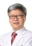[동정] 세계적 의학 학술지에 논문 게재