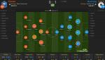 [네이션스리그]독일, 프랑스에 1-0 앞서…'토니 크로스 선제골'