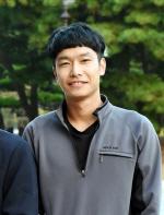 '히말라야 참변' 이재훈 대원 모교 부경대 명예졸업장 받는다