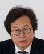 제15회 부산국제음식박람회 황교익 온다 '부산 향토음식에 관해 이야기'