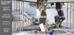 첫발 딛는 부산 지질·지반조사…4년 내 지진재해지도 제작