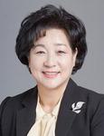 """이순영 부산시의원 """"학교 성폭력 체계적 대응위해 TF 운영 시급"""""""