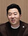 '사무실 공유업계의 우버' 내년 부산 진출