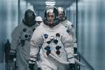 18일 개봉 '퍼스트맨'…인간 닐 암스토롱을 통해 보는 사실적인 달 착륙기
