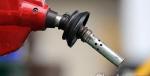 미국 원유재고 증가로 국제유가 WTI 3% 하락