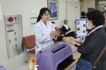 고신대복음병원 제 10회, 감염관리 주간행사 성료