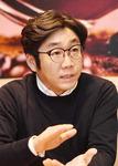 """""""환상의 코스 영도, 철인3종경기 개최지로 블루오션"""""""