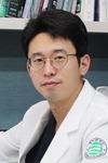 세바른병원, 이성우 신경외과 전문의 영입