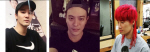 """'강서구 PC방 살인사건'에 산이·오창석·김용준 """"심신미약? 강력처벌!"""" 청원 독려"""