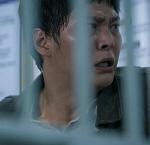 주원 주연의 스릴러 영화 '그놈이다', 현재 '채널CGV'에서 방영중…줄거리는?