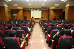 동아대, 승효상 건축학과 석좌교수 토크콘서트  '도시의 발생과 첫 도시들' 18일 개최
