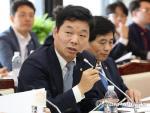 강서구 PC방 살인 경찰 수사 공개 부적절 지적한 김병관 의원...여론 뭇매 왜?
