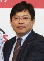 (1보) 롯데 신임감독, 양상문 LG 트윈스 단장 임명… '2014년~2017 LG 감독'