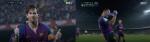 [라리가]바르셀로나, 세비야에 4-2 승리…'승점 18점, 리그 1위'
