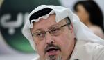 고문 살해 의혹 자말 카슈끄지 그는 누구?…오사마 빈 라덴 인터뷰한 중동 유명 언론인