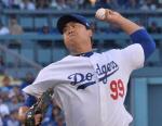 2017 월드시리즈 '한 끗' 차로 밀린 LA 다저스 올해 한 풀까?