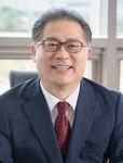 """""""남북 교통망 연결 땐 부산이 한반도 경제공동체 중심"""""""