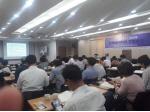 [김해창 교수의 에너지전환이야기] <65>부산에너지전환포럼, 지역에너지전환의 길을 찾다