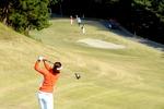 (주)골든블루배 제7회 국제신문 골프대회