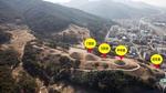 양산, 가야권 유적 4곳 발굴·복원 착수