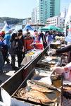 조봉권의 문화현장 <39> 문화누리카드, 고등어 축제에 가다