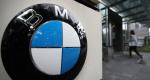 BMW 그룹 코리아 6만5000대 '추가 리콜'…내일 리콜 통지 시작