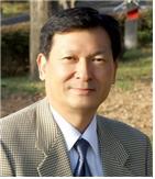 윤대중 동명대 교수, 국가표준발전 기여 공로 대통령표창