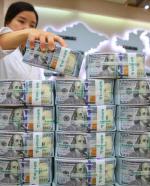 원 달러 환율, 오전부터 오름세…앞으로 꾸준히 상승할 수도