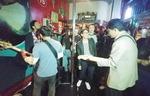 방호정의 부산 힙스터 <21> 천재들이 작별하는 방식, 밴드 '지니어스' 마지막 공연