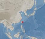 '대만 지진' 이번엔 진도 5.7…이틀 연속 지진에 관광객들 걱정↑