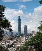 대만 지진…이틀 연속 규모 6.0대 강진, 주민·한국인 여행객 불안 커져