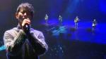 [영상] 동물원·이건명이 들려준 '김광석'...기립박수 환호