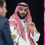 사우디 왕세자 '카슈끄지 살해' 직접 부인… '정보당국 선 긋기'에도 불구 의심 이어지자