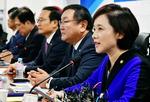 부산 국공립 취원율 16%, 3년 내 40% 정부 목표 '불가능'