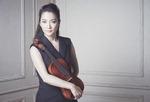 세계적 바이올리니스트 아키코를 만나다