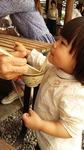 최원준의 그 고장 소울푸드 <17> 일본 카가와현 사누키 우동 탐방기