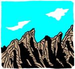 [도청도설] 그리운 금강산