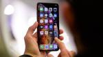 26일 아이폰 XS 사전예약 XS맥스·XR도 … 출고가와 색상은?