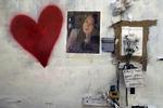 16세 소녀 강간살해에 로마 '발칵'