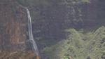 [방송가] 화산이 살아 숨 쉬는 곳 '하와이'