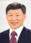 [기고] 부산 수돗물 문제, 해수 담수화로 해결을 /김세권