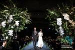 유상무-김연지, 유세윤-장동민 사회·주례 없는 결혼식…신혼여행은 '유럽'