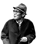 [스토리텔링&NIE] 지역과 민족, 소외된 자를 대변한 '저항 문학인'