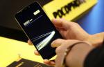 또 다른 대륙의 실수?…샤오미 포코폰 F1 다음달 19일 판매 시작