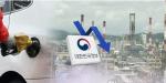 국무회의 의결 유류세 내달부터 15% 인하 '기름값 바로 내리나'