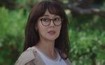 김유리의 TV…태래비 <21> SBS '미스마: 복수의 여신'