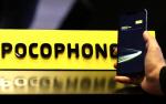 대륙의 또 다른 실수가 찾아온다…'샤오미 포코폰 F1' 11월 19일 판매개시