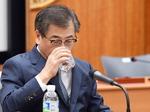 """""""북한, 풍계리 핵시설 외부검증 준비중"""""""
